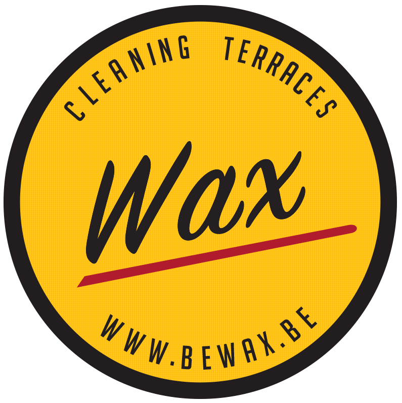 Wax nettoyage  entretien de terrasses en bois